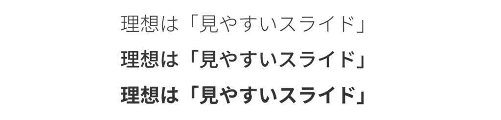 noto sans cjk jpのイメージ画像