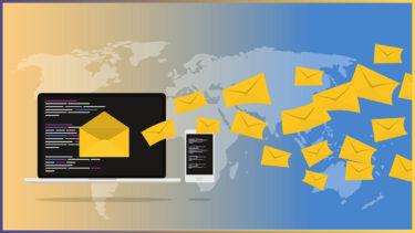 PowerPoint Online(パワーポイントオンライン)の仕組みと使い方を徹底解説