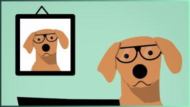 パワーポイントを高解像度のjpeg画像に変換して保存する方法